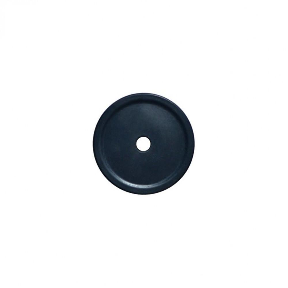 Блин RN Sport 2.5 кг (27 мм)