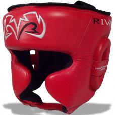 Боксерский шлем RIVAL RHG2