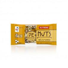 DeNuts (35 g, salty peanuts)