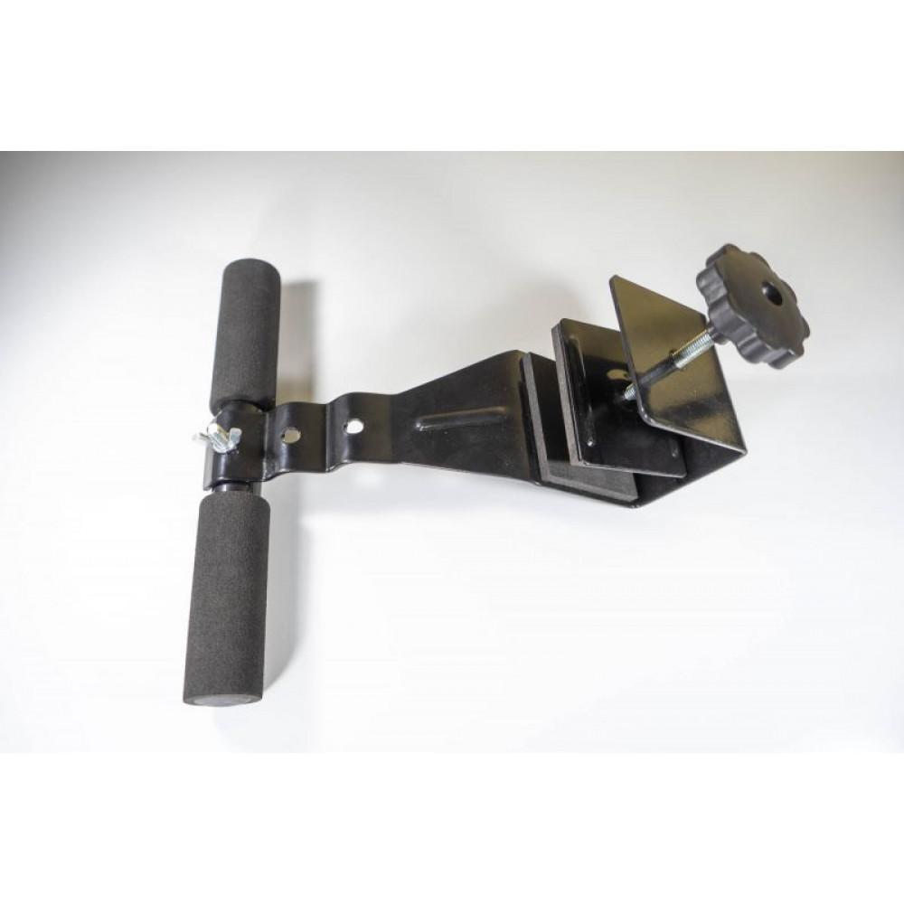 Тренажер для упражений на пресс, SS-LEP-635