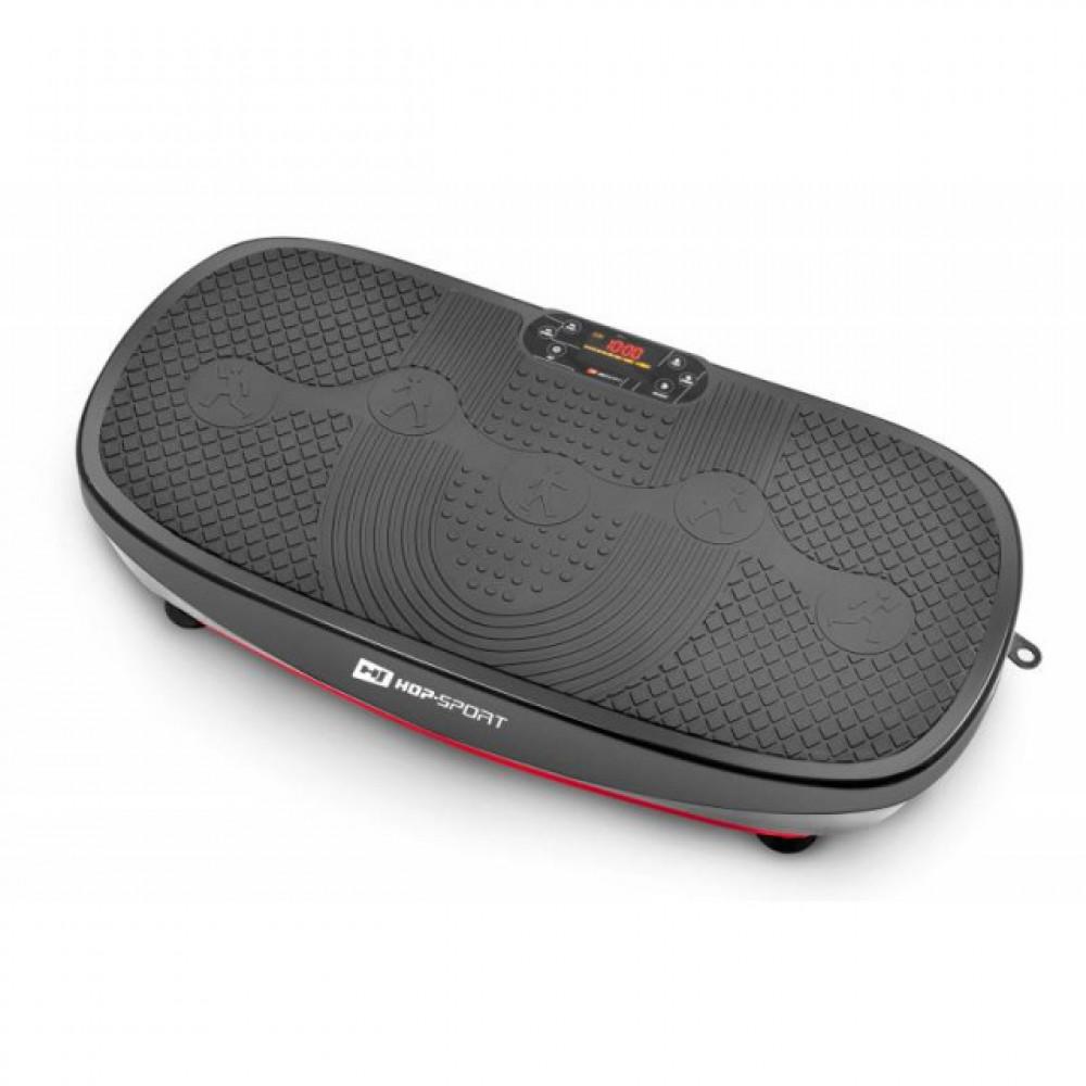 Вибрационная платформа Hop-Sport 3D HS-080VS Nexus Pro
