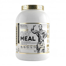 Gold OAT Meal (3 kg, banana)