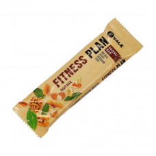 Fitness Plan (30 g, nut mix)