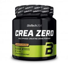 Crea ZERO (320 g, orange)