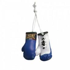 Сувенирная перчатка Leone Blue