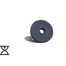 Блин RN Sport в пластике 5 кг (51 мм)
