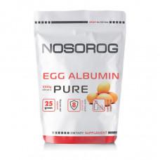 EGG Albumin (1 kg, pure)