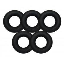 Набор кистевых эспандеров Newt Power Grip Set 30-70 кг