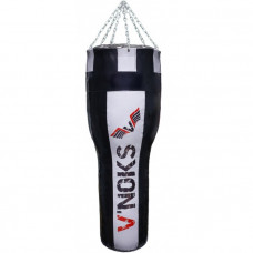 Боксерский мешок конусный V`Noks Gel 1.2м, 45-55кг