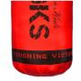 Детский боксерский мешок V`Noks Gel Red 0.85м, 12-15кг
