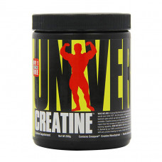 Creatine (200 g, unflavored)