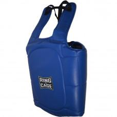 Защитный жилет RING TO CAGE RTC-5037