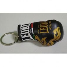 Брелок-перчатка Leone Muay Thai