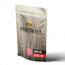 Hydrowhey (40 g, брют)