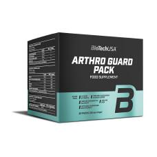 Arthro Guard Pack (30 packs)