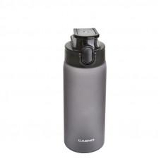 Бутылка для воды CASNO 550 мл KXN-1225 Черный