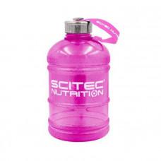 Hydrator (1 L, pink)