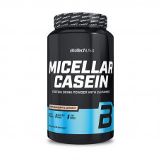 Micellar Casein (908 g, strawberry)