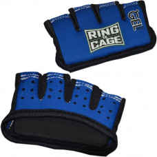 Защита для кулака RING TO CAGE GelTech RTC-4017