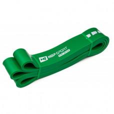 Резинка для фитнеса 23-57 кг green