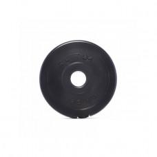 Блин ELITUM 1.25 кг (31 мм)