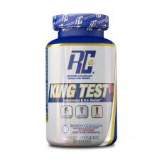 King Test 8x (90 tab)