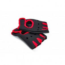 Перчатки неопреновые Hop-Sport