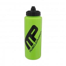 Bottle (1000 ml)