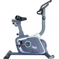 Велотренажер USA Style Evrotop магнитный, EV-0303