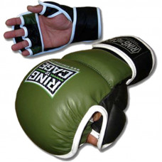 Перчатки для MMA с открытой ладонью RING TO CAGE RTC-2170