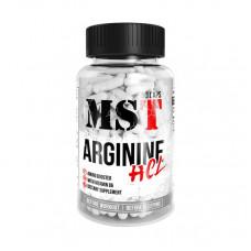 Arginine HCL (90 caps)