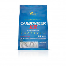 Carbonizer XR (1 kg, orange)