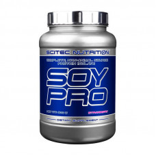 Soy Pro (910 g, chocolate)