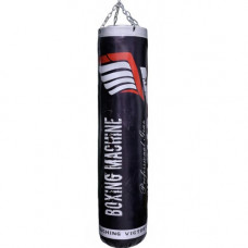 Боксерский мешок V`Noks Boxing Machine Black 1.8 м