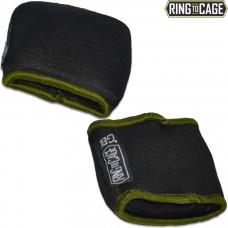 Защита кулака RING TO CAGE GelTech RTC-4014 пара