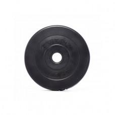 Блин ELITUM 2.5 кг (31 мм)