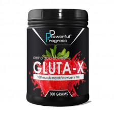 Gluta-X (500 g, pineapple)