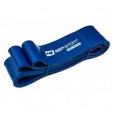 Резинка для фитнеса 28-80 кг синяя