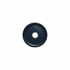 Блин 2.5 кг на олимпийский гриф 50 мм