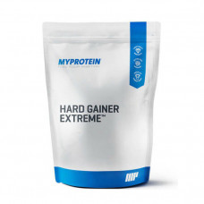 Extreme Gainer Blend (5 kg, strawberry cream)