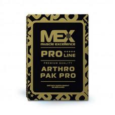 ARTHRO PAK PRO (30 packs)