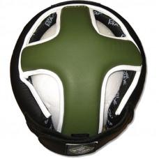 Шлем для грепплинга RING TO CAGE RTC-5026