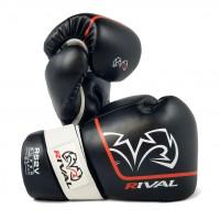Боксерские перчатки RIVAL RS2V Super Sparring Gloves GLOVES 2.0