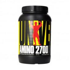 Amino 2700 (700 tabs)