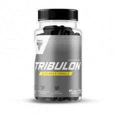 Tribulon (60 caps)
