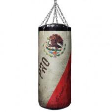 Боксерский мешок V`Noks Mex Pro 1.25 м