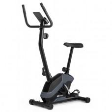 Велотренажер Hop-Sport HS-045H EOS grey