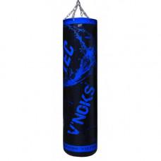 Боксерский мешок водоналивной V`Noks Hydro Tec 1.5 м, 70-75 кг