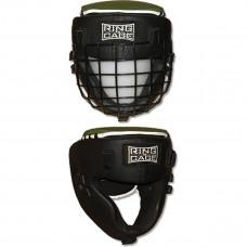 Боксерский бесконтактный шлем RING TO CAGE RTC-5064