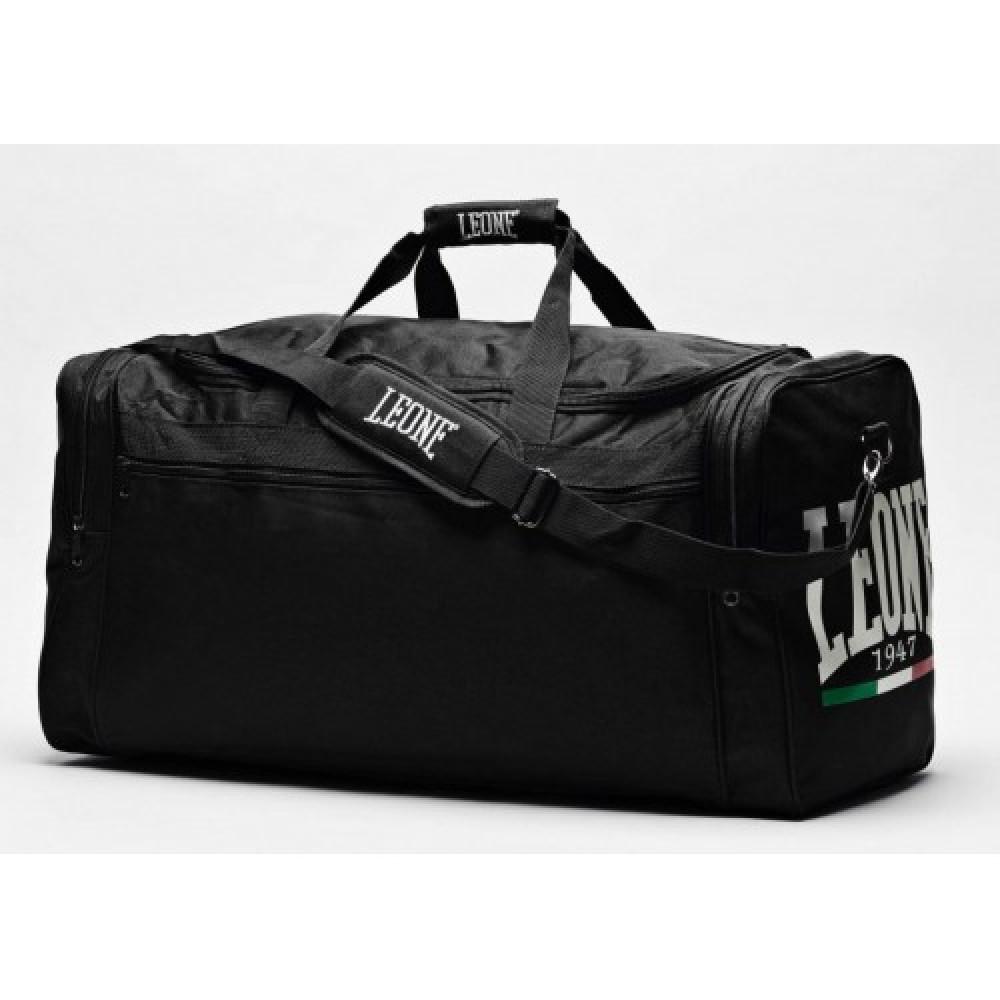 Сумка Leone Sportivo Black
